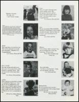 1996 Arlington High School Yearbook Page 192 & 193