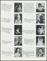 1996 Arlington High School Yearbook Page 194 & 195