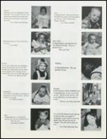 1996 Arlington High School Yearbook Page 196 & 197
