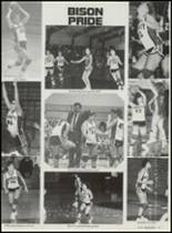 1988 Hardesty High School Yearbook Page 24 & 25