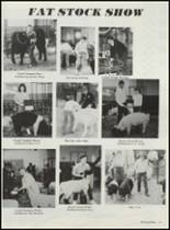 1988 Hardesty High School Yearbook Page 36 & 37
