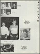 1988 Hardesty High School Yearbook Page 38 & 39