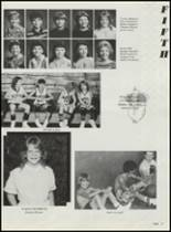 1988 Hardesty High School Yearbook Page 40 & 41