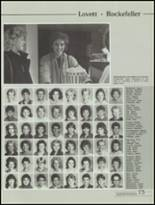 1985 Kickapoo High School Yearbook Page 76 & 77