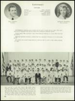 1953 Coral Gables High School Yearbook Page 194 & 195