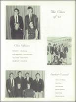 1967 Winthrop High School Yearbook Page 14 & 15