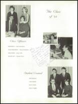 1967 Winthrop High School Yearbook Page 38 & 39