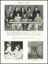 1967 Winthrop High School Yearbook Page 46 & 47