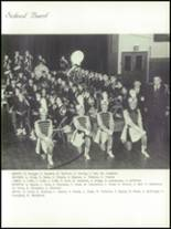 1967 Winthrop High School Yearbook Page 58 & 59