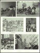 1967 Winthrop High School Yearbook Page 64 & 65