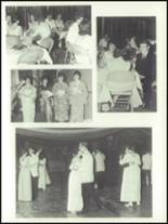 1967 Winthrop High School Yearbook Page 66 & 67