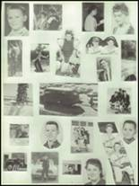 1967 Winthrop High School Yearbook Page 70 & 71