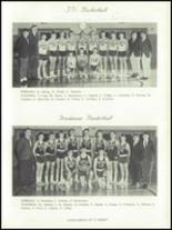 1967 Winthrop High School Yearbook Page 76 & 77