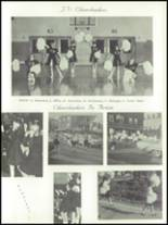 1967 Winthrop High School Yearbook Page 78 & 79