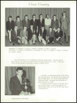 1967 Winthrop High School Yearbook Page 80 & 81