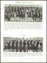 1967 Winthrop High School Yearbook Page 86 & 87