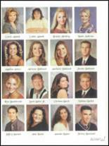 2000 Highlands High School Yearbook Page 36 & 37