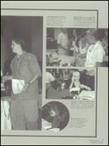2000 Highlands High School Yearbook Page 78 & 79