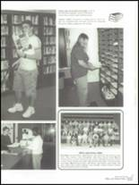 2000 Highlands High School Yearbook Page 112 & 113