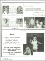 2000 Highlands High School Yearbook Page 162 & 163