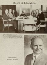 1974 Sussex County Vo-Tech High School Yearbook Page 62 & 63