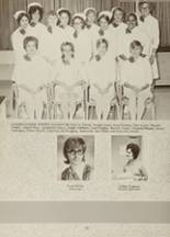 1974 Sussex County Vo-Tech High School Yearbook Page 66 & 67