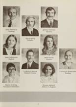 1974 Sussex County Vo-Tech High School Yearbook Page 68 & 69