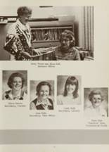 1974 Sussex County Vo-Tech High School Yearbook Page 76 & 77