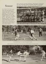 1974 Sussex County Vo-Tech High School Yearbook Page 80 & 81