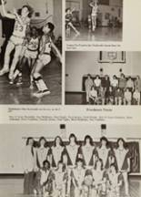 1974 Sussex County Vo-Tech High School Yearbook Page 88 & 89