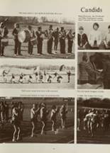 1974 Sussex County Vo-Tech High School Yearbook Page 90 & 91