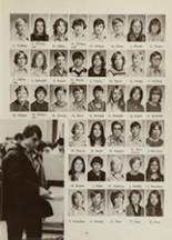 1974 Sussex County Vo-Tech High School Yearbook Page 98 & 99
