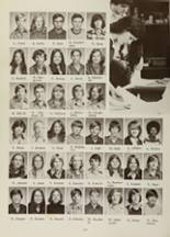 1974 Sussex County Vo-Tech High School Yearbook Page 104 & 105