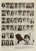 1974 Sussex County Vo-Tech High School Yearbook Page 106 & 107