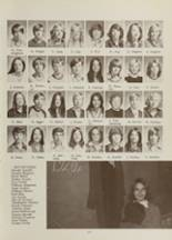 1974 Sussex County Vo-Tech High School Yearbook Page 108 & 109