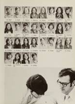 1974 Sussex County Vo-Tech High School Yearbook Page 112 & 113