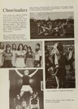 1974 Sussex County Vo-Tech High School Yearbook Page 116 & 117