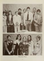 1974 Sussex County Vo-Tech High School Yearbook Page 118 & 119