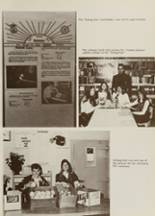 1974 Sussex County Vo-Tech High School Yearbook Page 122 & 123