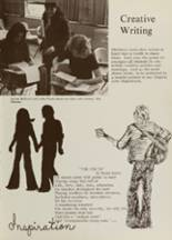 1974 Sussex County Vo-Tech High School Yearbook Page 124 & 125