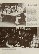 1974 Sussex County Vo-Tech High School Yearbook Page 126 & 127