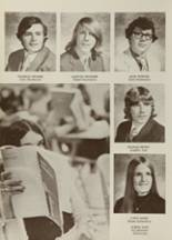 1974 Sussex County Vo-Tech High School Yearbook Page 144 & 145