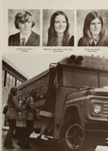 1974 Sussex County Vo-Tech High School Yearbook Page 146 & 147