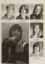 1974 Sussex County Vo-Tech High School Yearbook Page 148 & 149