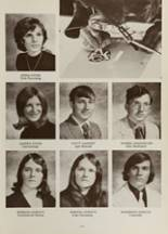 1974 Sussex County Vo-Tech High School Yearbook Page 150 & 151