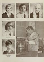 1974 Sussex County Vo-Tech High School Yearbook Page 156 & 157