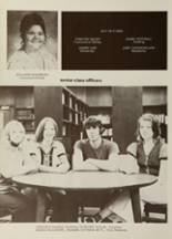 1974 Sussex County Vo-Tech High School Yearbook Page 158 & 159