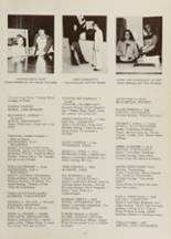 1974 Sussex County Vo-Tech High School Yearbook Page 160 & 161