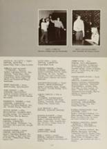 1974 Sussex County Vo-Tech High School Yearbook Page 162 & 163
