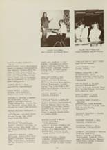 1974 Sussex County Vo-Tech High School Yearbook Page 164 & 165